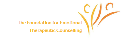 foundation-for-emotional-therapy