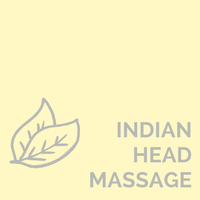 Free to be Therapies Block Indian Head Massage Final
