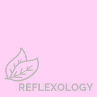 Free to be Therapies Block Reflexology Final