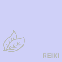 Free to be Therapies Block Reiki Final
