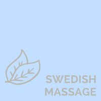 Free to be Therapies Block Swedish Massage Final